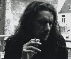 foto Colofon: © Geert Jansen - De ultieme Herman Brusselmans site op 2000 (<a href=https://hermanbrusselmans.nl/foto/123>permalink</a>)