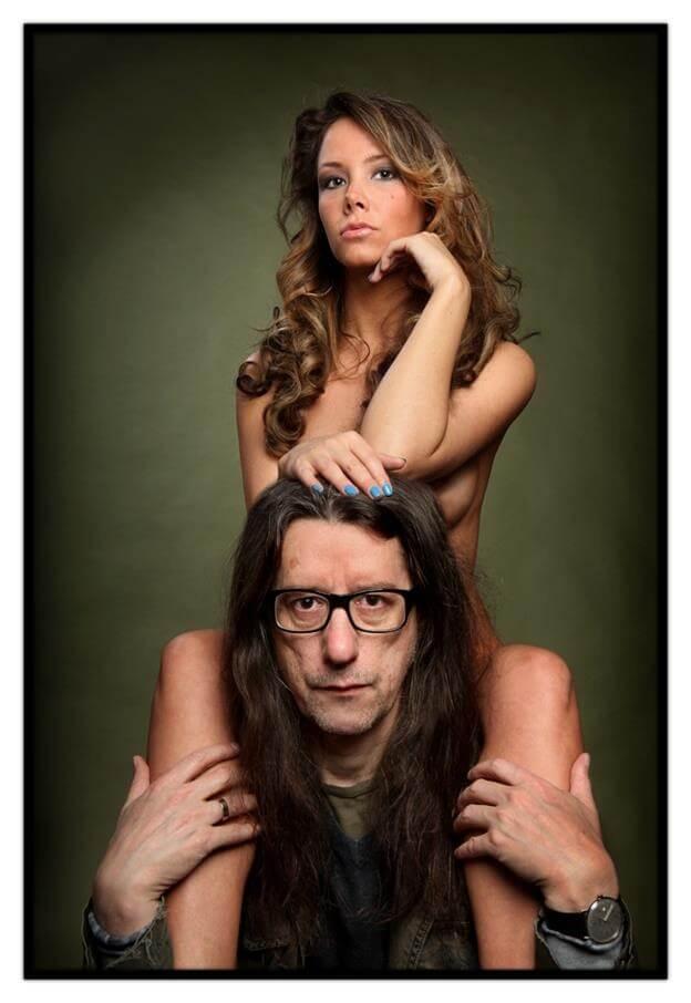 foto Colofon: &copy; Filip Naudts - P-magazine op 01-03-2014 (<a href=https://hermanbrusselmans.nl/foto/312>permalink</a>)