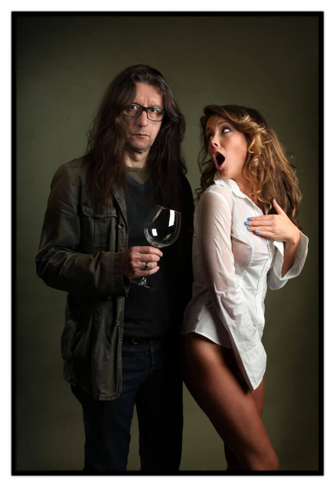 foto Colofon: &copy; Filip Naudts - P-magazine op 01-03-2012 (<a href=https://hermanbrusselmans.nl/foto/315>permalink</a>)