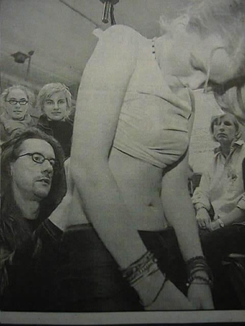 Afbeelding van Herman BrusselmansFoto bij nieuwsbericht van De Nieuwe Gazet , publicatie: De Nieuwe Gazet, datum: 13