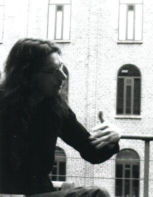 foto Colofon: &copy; Geert Jansen - De ultieme HB site op 13-05-2000 (<a href=https://hermanbrusselmans.nl/foto/100>permalink</a>)