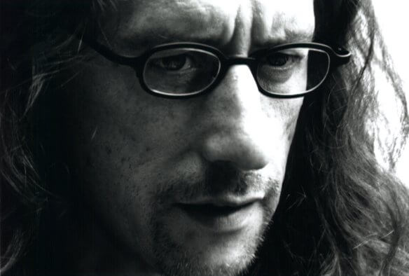 foto Colofon: &copy; Geert Jansen - De ultieme HB site op 13-05-2000 (<a href=https://hermanbrusselmans.nl/foto/101>permalink</a>)